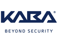 Kaba logo